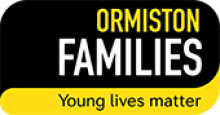 ormiston logo  natural